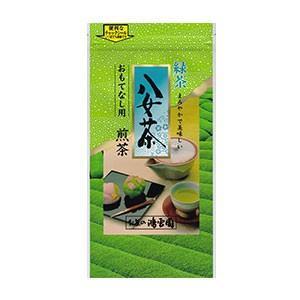 【煎茶】 八女茶|kousetuen