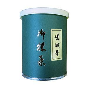 抹茶 嵯峨昔|kousetuen