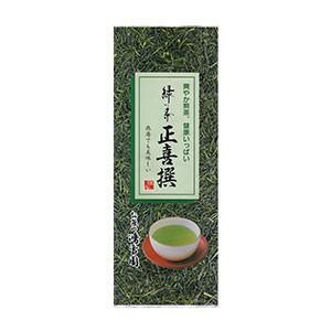 【煎茶】 正喜撰|kousetuen