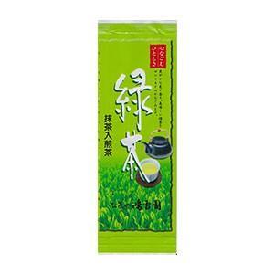 【煎茶】 緑茶|kousetuen
