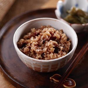酵素玄米セット28パック(熟成3日28P)|kousogenmai|02