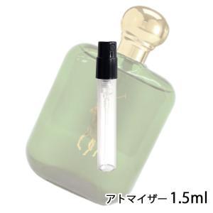 ラルフローレン ポロ オードトワレ を、アトマイザーに詰め替えてお届けいたします。 お届けする香水の...