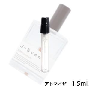 ジェイセント 和肌 を、アトマイザーに詰め替えてお届けいたします。 お届けする香水の容量は1.5ml...