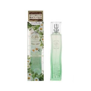 アクアシャボン AQUA SAVON スパコレクション カモミールスパの香り EDT SP 80ml 【香水】【odr】|kousuiandco