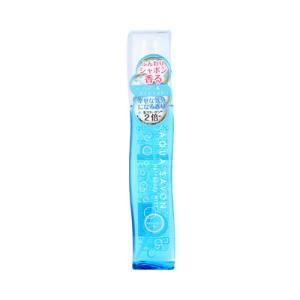 アクアシャボン AQUA SAVON ヘアー&ボディミスト 大好きなせっけんの香り 16S 150ml 【あすつく】 kousuiandco