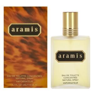 アラミス ARAMIS アラミス コンセントレート EDT SP 110ml 【香水】【あすつく】|kousuiandco