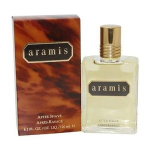アラミス ARAMIS アラミス アフターシェーブ ローション 120ml 【あすつく】|kousuiandco