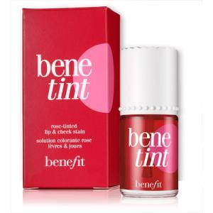 ベネフィット benefit ベネティント 10ml 【odr】|kousuiandco