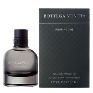 ボッテガ ヴェネタ BOTTEGA VENETA ボッテガ ...