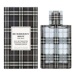 商品説明:イギリス人の男性ブリットマンをイメージした、正統派の上品さと、肩の張らない自然体のスタイリ...