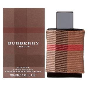 バーバリー BURBERRY ロンドン フォーメン EDT SP 30ml 【香水】【あすつく】|kousuiandco