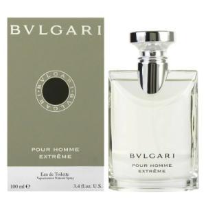 商品説明:プールオムの持つ洗練されたシンプルさはそのままに、より印象な香りを求める男性のために誕生し...