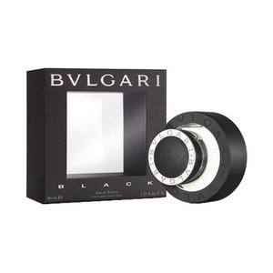 ブルガリ BVLGARI ブラック EDT SP 40ml 【香水】【あすつく】|kousuiandco