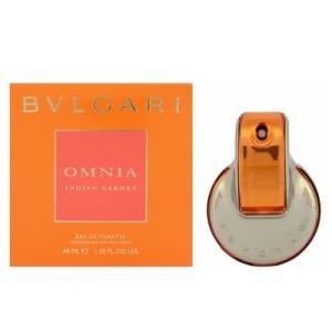 ブルガリ BVLGARI オムニア ガーネット EDT SP 40ml 【香水】【あすつく】|kousuiandco