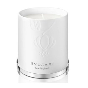 ブルガリ BVLGARI オ パフメ オーテブラン ホームキャンドル 230g 【あすつく】|kousuiandco