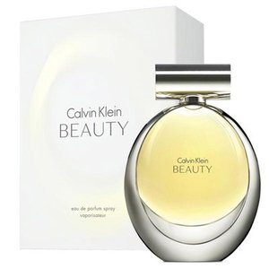 カルバン クライン CALVIN KLEIN ビューティー オードパルファム EDP SP 100ml 【香水】【あすつく】|kousuiandco