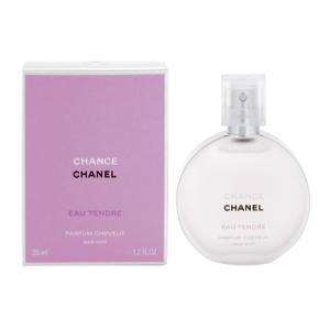 シャネル CHANEL チャンス オー タンドゥル EDT SP 35ml 【香水】【あすつく休止中】|kousuiandco