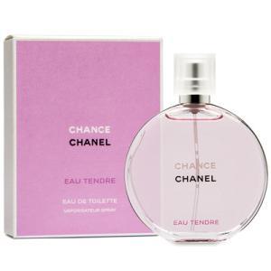 シャネル CHANEL チャンス オー タンドゥル EDT SP 50ml 【香水】【あすつく休止中】|kousuiandco