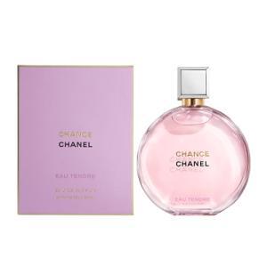 シャネル CHANEL チャンス オー タンドゥル オードゥ パルファム EDP SP 50ml 【香水】【あすつく休止中】|kousuiandco