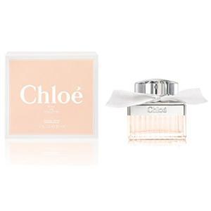 クロエ CHLOE クロエ オードトワレ EDT SP 30ml 【香水】【あすつく】|kousuiandco