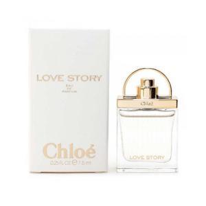 商品説明:「クロエ ラブストーリー」は、モダンな誘惑の物語。 ネロリのさわやかな香り、オレンジブロッ...