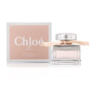商品説明:自由、現代性、女性らしさ・・・。みずみずしく輝く、気品に満ちたローズ。クロエ フルール ド...