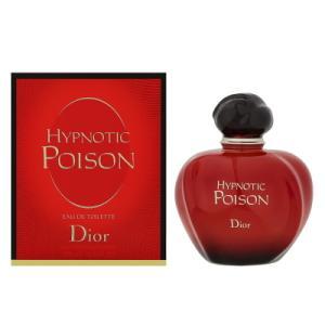 商品説明:誘惑する毒。 まとわりつくような花々とバニラ、アーモンドの香り。  ビターアーモンドとコク...