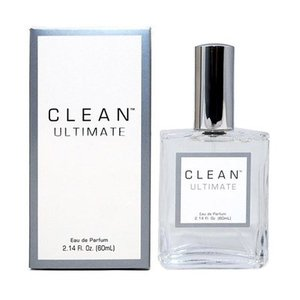 クリーン CLEAN アルティメイト EDP SP 60ml 【香水】【あすつく】【送料無料】 kousuiandco