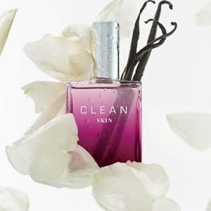 クリーン CLEAN スキン EDP SP 60ml 【香水】【あすつく】【送料無料】|kousuiandco|02