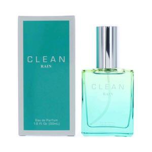 クリーン CLEAN レイン EDP SP 30ml 【香水】【odr】|kousuiandco