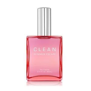 クリーン CLEAN サマー エスケープ EDP SP 60ml 【香水】【あすつく】|kousuiandco