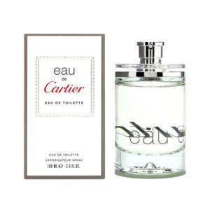 カルティエ CARTIER オーデ カルティエ EDT SP 100ml 【香水】【odr】|kousuiandco