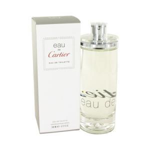 カルティエ CARTIER オーデ カルティエ EDT SP 200ml 【香水】【odr】|kousuiandco