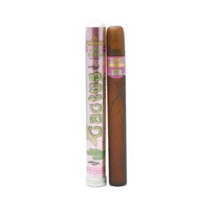 キューバ CUBA カクタス フォーウーマン EDP SP 35ml 【香水】【あすつく】|kousuiandco