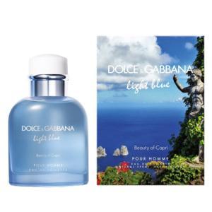 商品説明:  ウッディの香りを特徴とするメンズフレグランス。エレガントさのある香り。  メーカー: ...