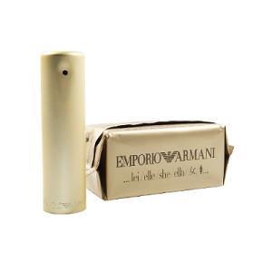 エンポリオ アルマーニ EMPORIO ARMANI  エンポリオアルマーニ ウーマン 女 EDP SP 50ml 【香水】【odr】|kousuiandco