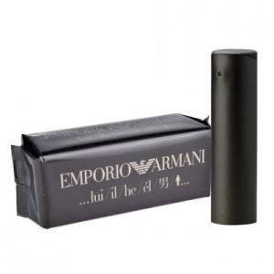 エンポリオ アルマーニ EMPORIO ARMANI  エンポリオアルマーニ フォーメン 男 EDT SP 50ml 【香水】【あすつく】|kousuiandco