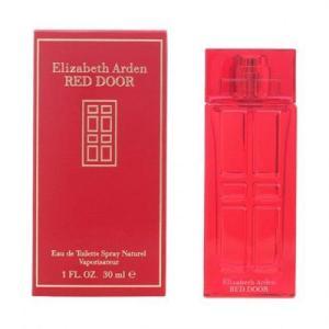 エリザベスアーデン ELIZABETH ARDEN レッドドア EDT SP 30ml 【香水】【odr】|kousuiandco