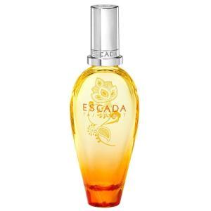 エスカーダ ESCADA タージ サンセット テスター EDT SP 100ml 【訳あり香水】【あすつく】|kousuiandco