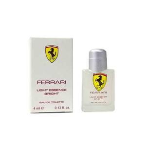 商品説明:水晶のように輝く、躍動感あふれる香り  フェラーリ車が生み出す光とエネルギーの輝きを、シト...