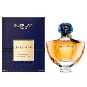 ゲラン GUERLAIN シャリマー オーデパルファン EDP SP 90ml 【香水】【あすつく】|kousuiandco