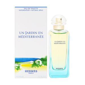 エルメス HERMES 地中海の庭 EDT SP 100ml 【香水】【あすつく】 kousuiandco