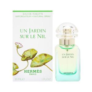エルメス HERMES ナイルの庭 EDT SP 30ml 【香水】【あすつく】|kousuiandco