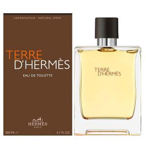 エルメス HERMES テール ド エルメス EDT SP 200ml 【香水】【あすつく】 kousuiandco