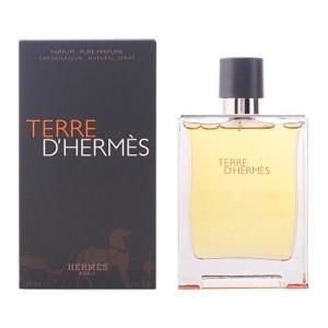 エルメス HERMES テール ドゥ エルメス ピュアパルファム EDP SP 200ml 【香水】【あすつく】|kousuiandco