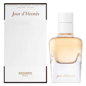 エルメス HERMES ジュール ドゥ エルメス オードパルファム EDP SP 50ml 【香水】【あすつく】|kousuiandco