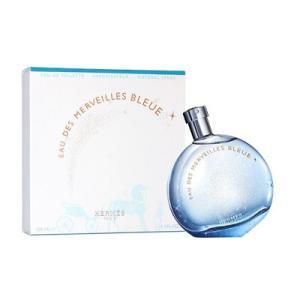 エルメス HERMES オー デ メルヴェイユ ブルー EDT SP 100ml 【香水】【あすつく】|kousuiandco