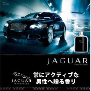 ジャガー JAGUAR クラシック ブラック EDT SP 40ml 【香水】【odr】 kousuiandco 02