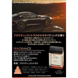 ジャガー JAGUAR ジャガー ヴィジョン スポーツ EDT SP 100ml 【香水】【odr】|kousuiandco|03