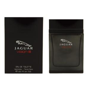 ジャガー JAGUAR ジャガー ヴィジョン III 3 EDT SP 100ml 【香水】【odr】|kousuiandco